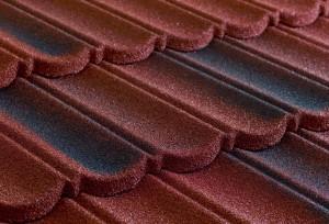 MetroBond-цвет-красно-черный