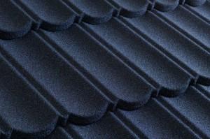 MetroBond-цвет-темно-синий